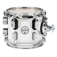 PDP CONCEPT MAPLE 08X07 TOM PEARLESCENT WHITE