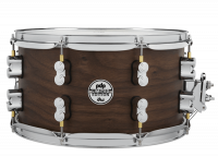 PDP CONCEPT LTD 13X07 WALNUT/MAPLE