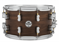 PDP CONCEPT LTD 14X08 WALNUT/MAPLE
