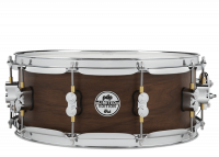 PDP CONCEPT LTD 14X05.5 WALNUT/MAPLE
