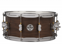 PDP CONCEPT LTD 14X06.5 WALNUT/MAPLE