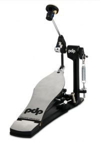 PDP CONCEPT SPCOD SIMPLE PEDALE G.CAISSE DIRECT DRIVE