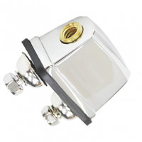 PEARL CL05 COQUILLE CAISSE CLAIRE PICCOLO (X1)