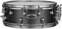 PEARL DC 1450SN SIGNATURES 14X05 DENNIS CHAMBERS