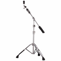 PEARL BC2030 STAND CYMBALE PERCHE GYROLOCK PRO