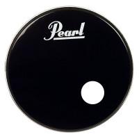 """PEARL EB22BDPLH PEAU 22"""" BLACK AVEC EVENT"""