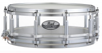 PEARL CRYSTAL BEAT 14X05 ULTRA CLEAR