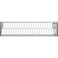 PEARL EM1 MALLETSTATION XYLOPHONE 3 OCTAVES USB/MIDI