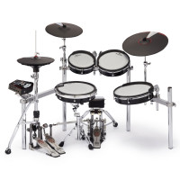 PEARL E/MERGE EM-53T TRADITIONAL KIT