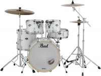 PEARL EXPORT STAGE22 5FUTS ARCTIC WHITE