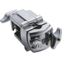 PEARL PCX100 CLAMP STANDARD