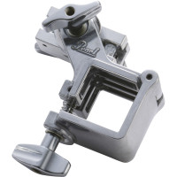 PEARL PCX200 CLAMP ORIENTABLE