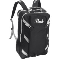 PEARL PDBP01 SAC A DOS HOUSSE BAGUETTES