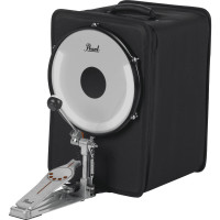 PEARL PSCBC1213 HOUSSE CAJON GROSSE CAISSE