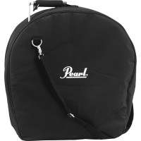 "PEARL PSC-PCTK SET HOUSSES 18""/10"" COMPACT TRAVELER"