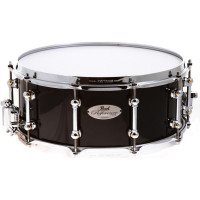 PEARL REFERENCE PURE 14x05 BLACK MAT
