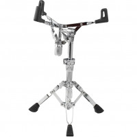PEARL S930D STAND CAISSE CLAIRE UNILOCK BAS