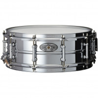 PEARL STA1450S SENSITONE 14X05 BEADED STEEL