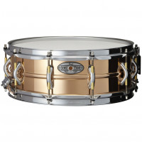 PEARL STA1450PB SENSITONE 14X05 PREMIUM BEADED PHOSPHOR BRONZE