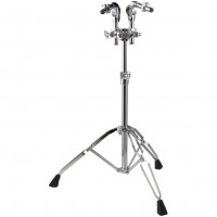 PEARL T930 STAND DOUBLE TOM UNILOCK