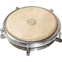 "PEARL TC1250 TRAVEL CONGA 12""1/2"