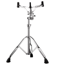PEARL S1030L STAND CAISSE CLAIRE PEARL GYRO-LOCK HAUT