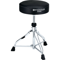 TAMA HT230 SIEGE ROND LEGER