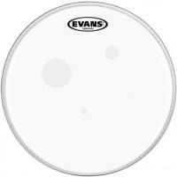 EVANS HYDRAULIC 08 CLEAR