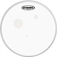 EVANS HYDRAULIC 18 CLEAR - TOM