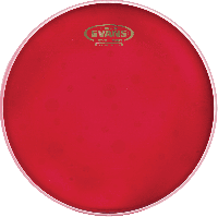 EVANS HYDRAULIC 06 RED