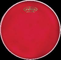 EVANS HYDRAULIC 08 RED