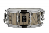 SONOR PROLITE 14x06 DIE-CAST SNOW TIGER