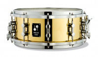SONOR PROLITE 14x06 DIE-CAST BRASS
