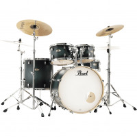 PEARL DECADE MAPLE STAGE22 5FUTS DEEP FOREST BURST