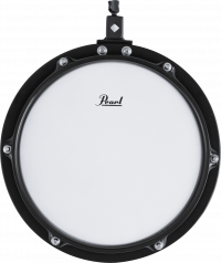 "PEARL COMPACT TRAVELER 10"" TOM SUPPLÉMENTAIRE"