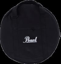 "PEARL PSC-PCTKADD 10""/14"" COMPACT TRAVELER"