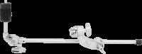 PEARL CHA70 PERCHE AVEC CLAMP POUR TIGE