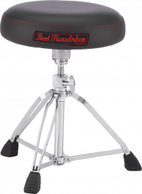 PEARL D1500 SIEGE ROADSTER MULTI-CORE ASSISE RONDE