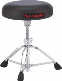 PEARL D1500S SIEGE ROADSTER MULTI-CORE ASSISE RONDE - BAS