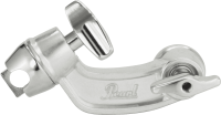 PEARL DCA180 CLAMP 2 ROTULES ORIENTABLES