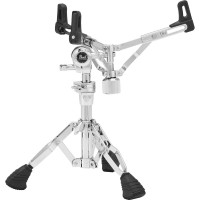 PEARL S1030D STAND CAISSE CLAIRE GYRO-LOCK BAS
