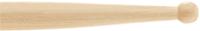 PROMARK SD1W AMERICAN MAPLE