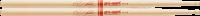 PROMARK TX717W RICK LATHAM SIGNATURE GROOVE STICKS