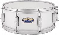 PEARL DECADE MAPLE 14x5.5 WHITE SATIN PEARL