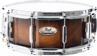 PEARL SESSION STUDIO SELECT 14X05.5 GLOSS BARNWOOD BROWN