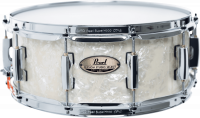 PEARL SESSION STUDIO SELECT 14X05.5 WHITE MARINE PEARL