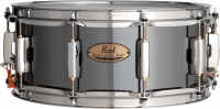 PEARL SESSION STUDIO SELECT 14X05.5 BLACK MIRROR CHROME