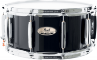 PEARL SESSION STUDIO SELECT 14X06.5 PIANO BLACK