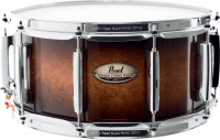 PEARL SESSION STUDIO SELECT 14X06.5 GLOSS BARNWOOD BROWN
