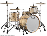 PEARL REFERENCE PURE FUSION20 4FUTS VINTAGE MARINE PEARL